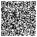 QR code with Matilda's Folly B & B contacts
