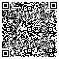 QR code with Gilileo Roofing & Repair contacts