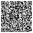 QR code with Coverpol contacts