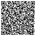 QR code with Castle Brick & Stone Inc contacts