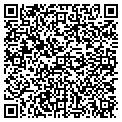 QR code with Shawn Newman Hauling Inc contacts