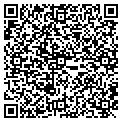 QR code with Wainwright Construction contacts