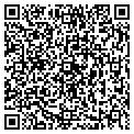 QR code with Avanza Marine Corp contacts