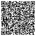 QR code with Done Right Mobile Detailing contacts