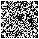 QR code with Corporate Invest Intl Of Nf In contacts