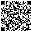 QR code with ABX Air Inc contacts