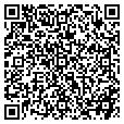 QR code with Hope Country Club contacts