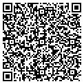 QR code with Indian River Lodge 90 contacts