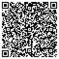 QR code with Bills Home Improvements contacts