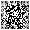 QR code with Bioenergetics Press contacts