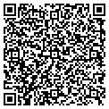 QR code with Kenwood Elementary School contacts