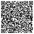 QR code with Corporate Executive Suits contacts