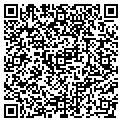 QR code with Julia Rodriguez contacts