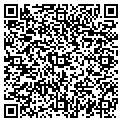 QR code with Rubens Shoe Repair contacts