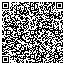 QR code with Pinellas Emergency Health Department contacts