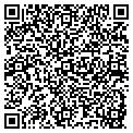 QR code with Environmental Safety Inc contacts