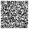 QR code with Natural Freight LTD contacts