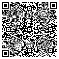 QR code with Integrity First Title contacts