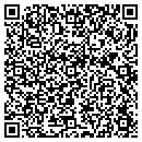 QR code with Peak Performance Dental Staff contacts