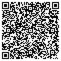 QR code with All American Pest Management contacts