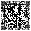 QR code with Marion Veterinary Hospital contacts