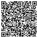QR code with Jeffrey Beitler MD contacts