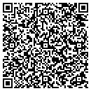 QR code with Southern States Nurseries Inc contacts