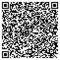 QR code with Lindamood Bell Learning contacts