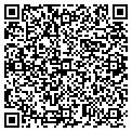 QR code with Enhanced Elderly Care contacts
