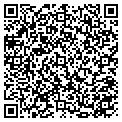 QR code with Donald Arsell Painting Service contacts