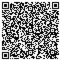 QR code with 5th Element Incorporated contacts