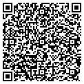 QR code with Marshall Road Pharmacy contacts