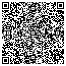 QR code with Marion County Agriculture Agnt contacts