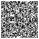 QR code with Harlem Gardens Rental Office contacts