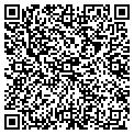 QR code with C D Lawn Service contacts