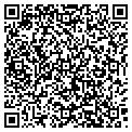 QR code with New Stone Age Inc contacts