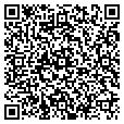 QR code with Digital Systems Group contacts