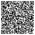 QR code with Harrison Ben Attorney contacts