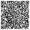 QR code with Dirst Canoe Rentals Log Cabins contacts