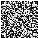 QR code with Mr Roger At The Hampton Salon contacts
