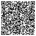 QR code with Pelicano Charters contacts