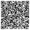 QR code with Jefferson Commons contacts