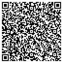 QR code with First Prperty Services Tallahassee contacts