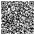 QR code with Steven Sirota contacts