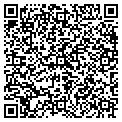 QR code with Corporate Public Relations contacts