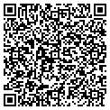 QR code with Dream Acre Enterprises Inc contacts