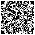 QR code with Sterling House Owners Assn contacts