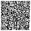 QR code with Terry Roberts Consulting contacts