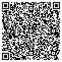 QR code with Re/Max Bill & Wendy Tison contacts