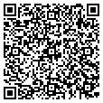QR code with Aqua Hauler contacts
